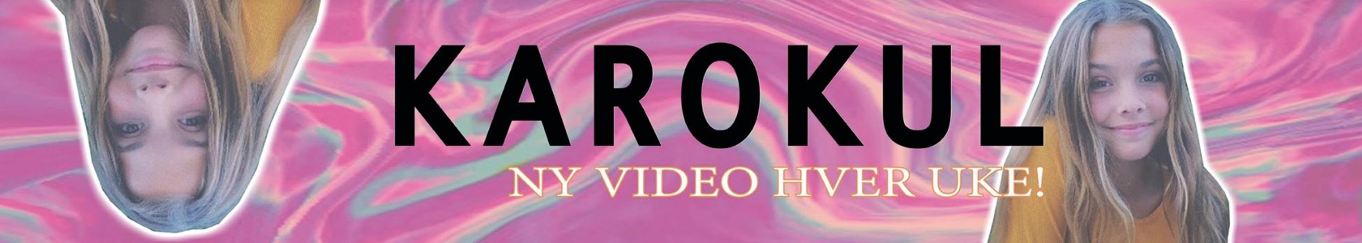 Karokul.com